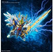 Bandai Tien Ba Cao Cao Wing Gundam
