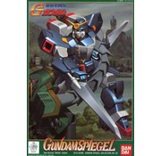 Bandai Gundam Spiegel 1/144