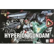 Bandai Hyperion Gundam