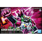 Bandai Kamen Rider Ex-Aid Action Gamer Level 2