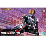 Bandai Masked Rider Faiz