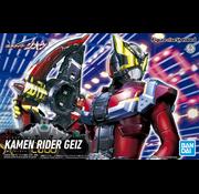 Bandai Kamen Rider Geiz
