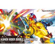 Bandai Kamen Rider Double Luna Trigger