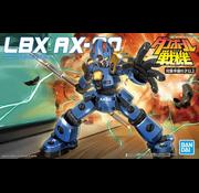 Bandai LBX AX-00