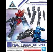 Bandai Multi Booster Unit