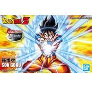 Bandai Son Goku (Renewal ver.)