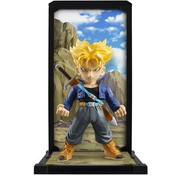 Bandai Super Saiyan Trunks