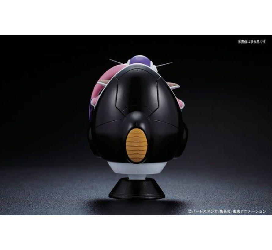 "212188 Frieza Hover Pod ""Dragon Ball Z"", Bandai Figure-rise Mechanics"