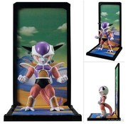 Tamashii Nations Frieza