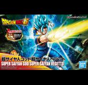Bandai Super Saiyan Vegetto