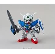 Bandai Gundam Exia
