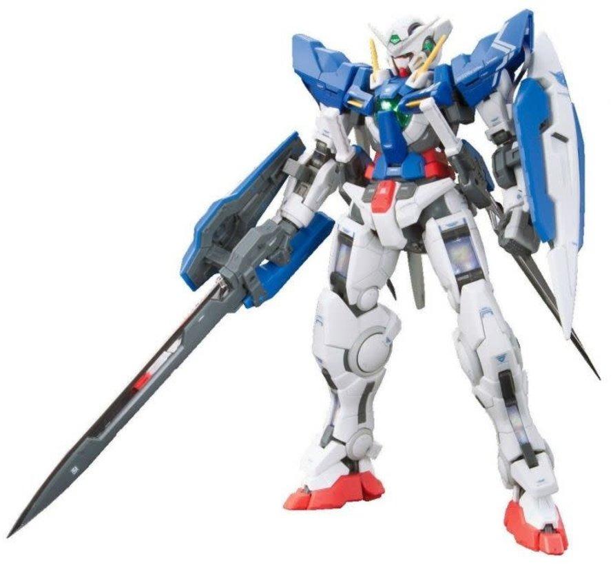 189481 #15 GN-001 Gundam Exia RG