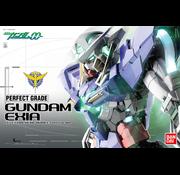 Bandai Gundam Exia (Non Lighted ver)