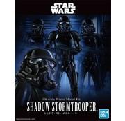 Bandai Shadow Stormtrooper 1/6