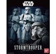 Bandai StormTrooper 1/6