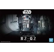 Bandai R2-Q2