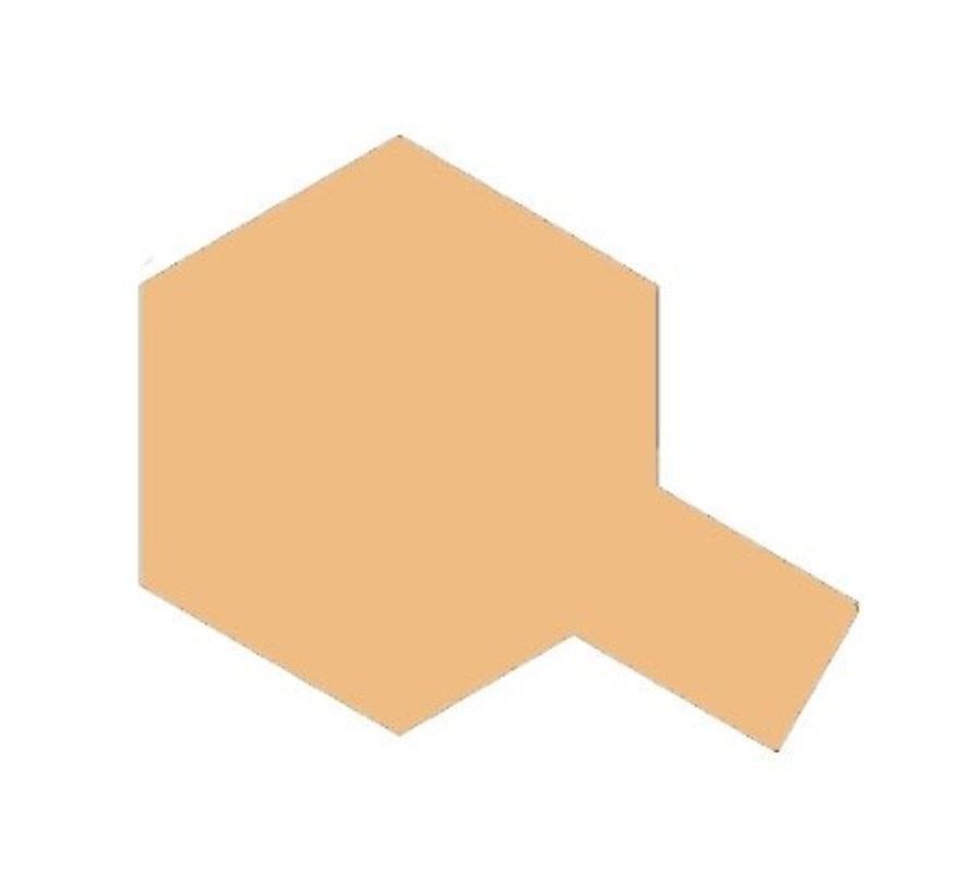81759 Acrylic Mini XF59  Desert Yellow *