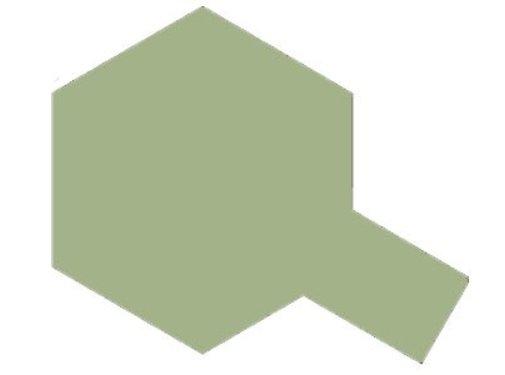 Tamiya (TAM) 865- 81776 Acrylic Mini XF76 Gray/Green