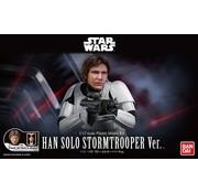 Bandai Han Solo Stormtrooper