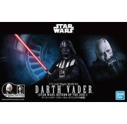 Bandai Darth Vader (Return of the Jedi Ver.)