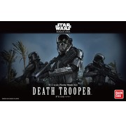 Bandai Death Trooper
