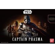 Bandai Captain Phasma