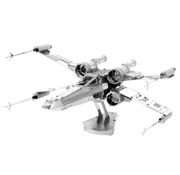 Fascinations X-WING STAR FIGHTER