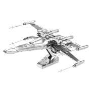 Fascinations POE DAMERON'S X-WING FIGHTER