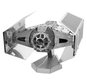 Fascinations DV TIE FIGHTER