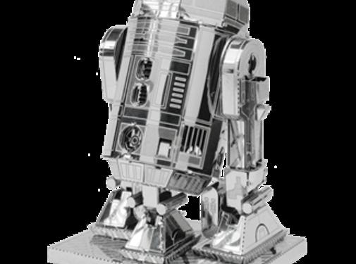 Fascinations R2-D2