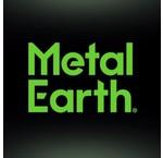 Metal Earth 3D