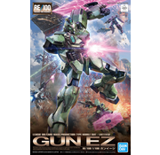 Bandai Gun-EZ