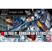 Bandai Tristan Gundam