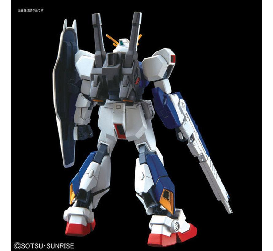 5057405 #205 AN-01 Tristan Gundam Twilght Axis 1/144 BAN UC HG