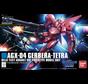 5055886 #159 AGX-04 Gerbera Tetra HGUC