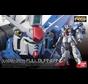 """182655 #13 RX-78 GP01-Fb Gundam """"Zephyranthes"""" Full Burnern RG 1/144"""