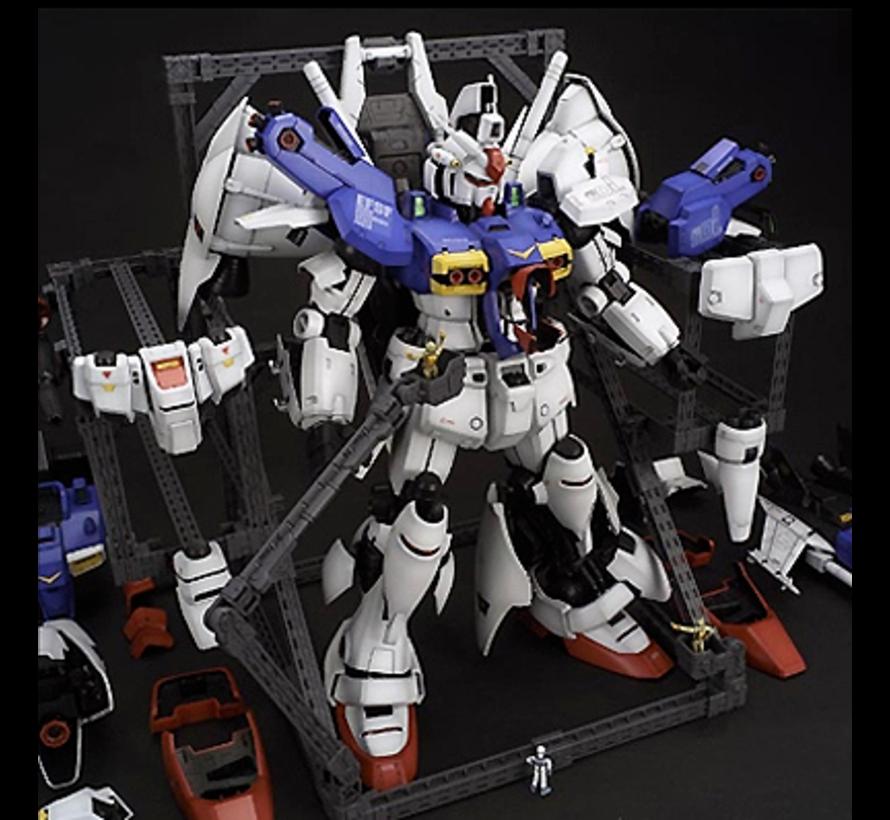 116409 RX-78 GUNDAM GP01 / Fb PG
