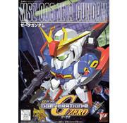 Bandai Zeta Gundam