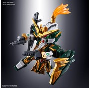 Bandai Huang Zhong Gundam Dynames