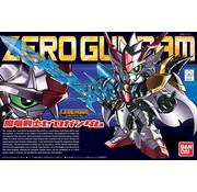 Bandai Maryu Kenshi Zero Gundam