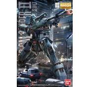 Bandai GM Sniper II