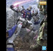 Bandai Gundam NT-1 (Ver 2.0)
