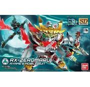Bandai RX-Zeromaru