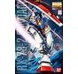 155520  MG Gundam RX-78-2 Ver 2.0 1/100