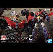 Bandai 1/60 MAZINGER Z (INFINITY Ver.)