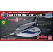 Bandai Ultra Hawk 003