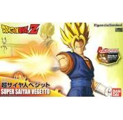 Bandai Super Saiyan Vegito (Old Packaging)