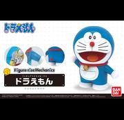 Bandai Doraemon (Blue)