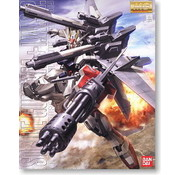 Bandai Strike Gundam IWSP