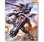 """146728 Strike Gundam IWSP """"Gundam SEED"""" Bandai MG"""